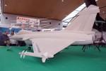 DSC03660